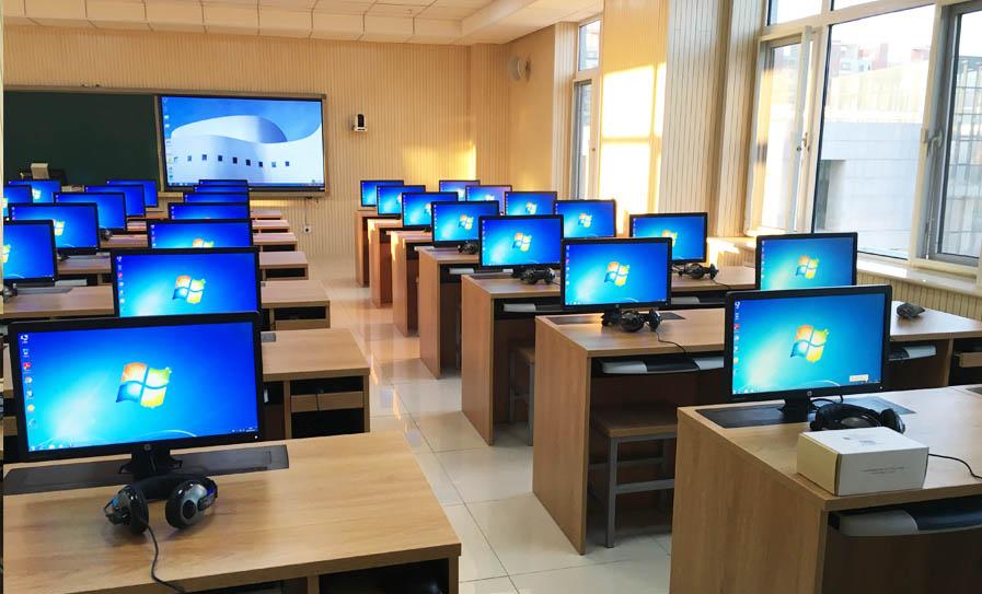 多媒体教学_多媒体教学系统